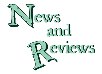News & Reviews