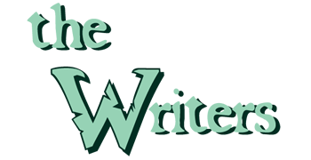 the-writers